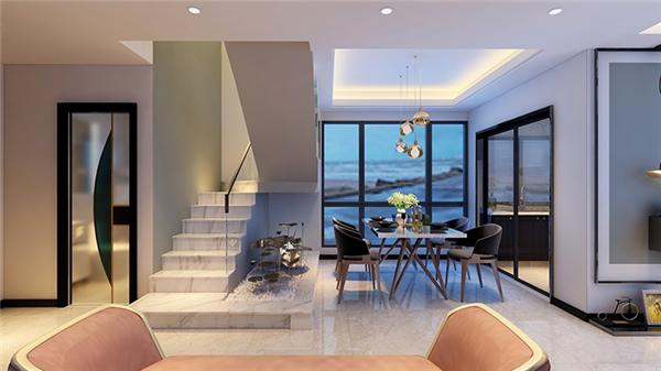 湖南装配式住宅建设_装配式建筑产业相关-湖南奥菲克斯建筑科技有限公司