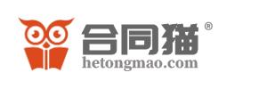 深圳波士邦信息技术有限公司