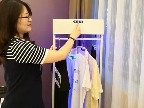 我们推荐湖南帮衣帮电话_帮衣帮商家电话相关-长沙小桐科技有限责任公司