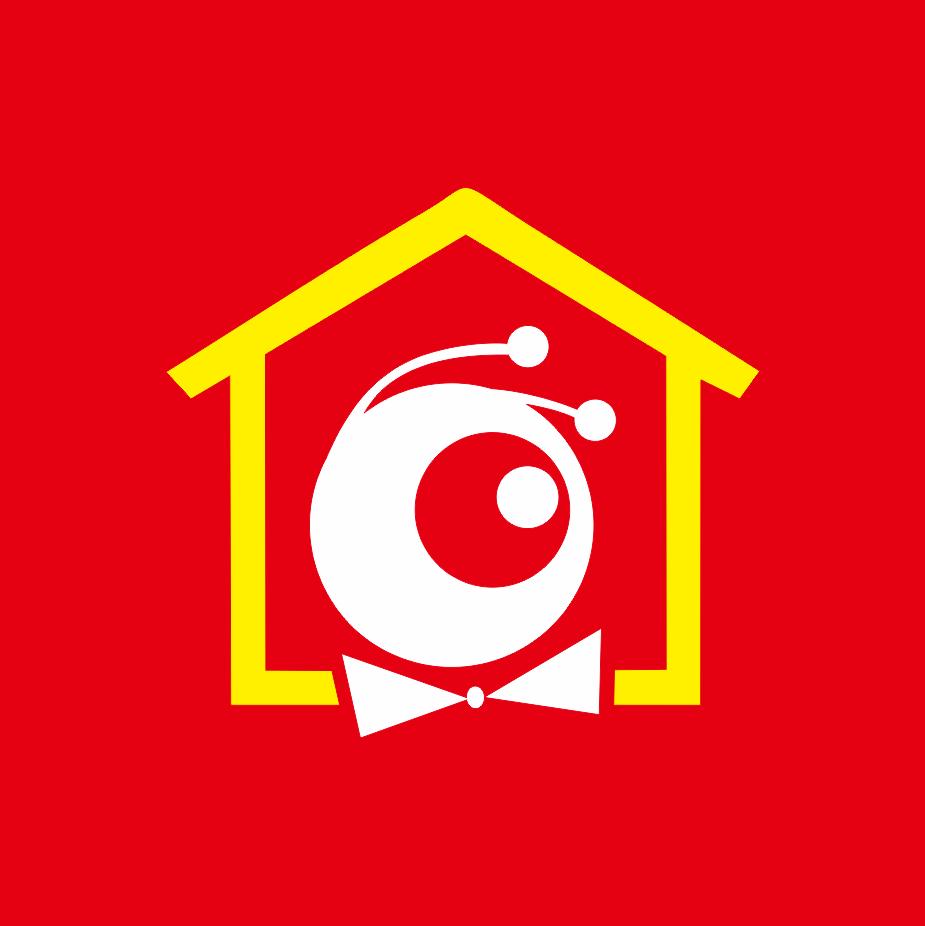 肇庆市蚂蚁新房房地产经纪代理有限公司