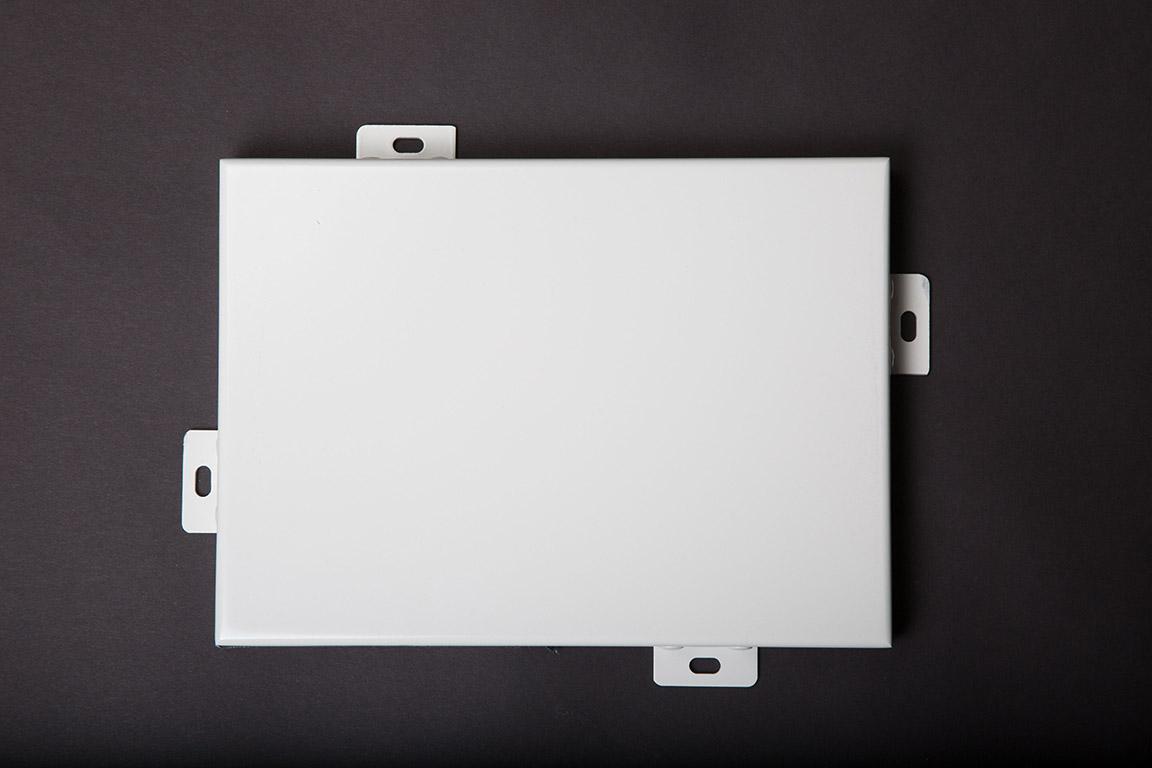 找鄂州铝单板价格_单面板相关-河南森际装饰材料有限公司