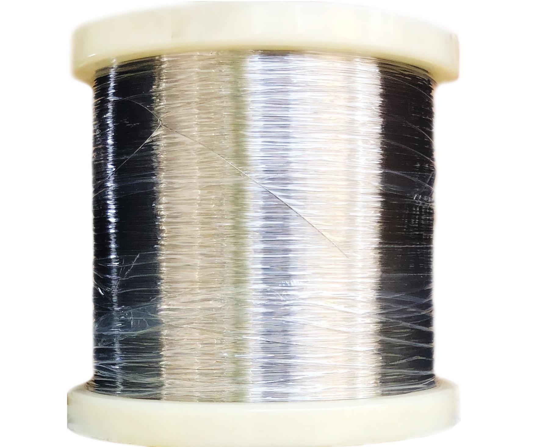 SUS304H不锈钢线哪家好_质量好不锈钢线(棒)材-深圳建钢实业有限公司