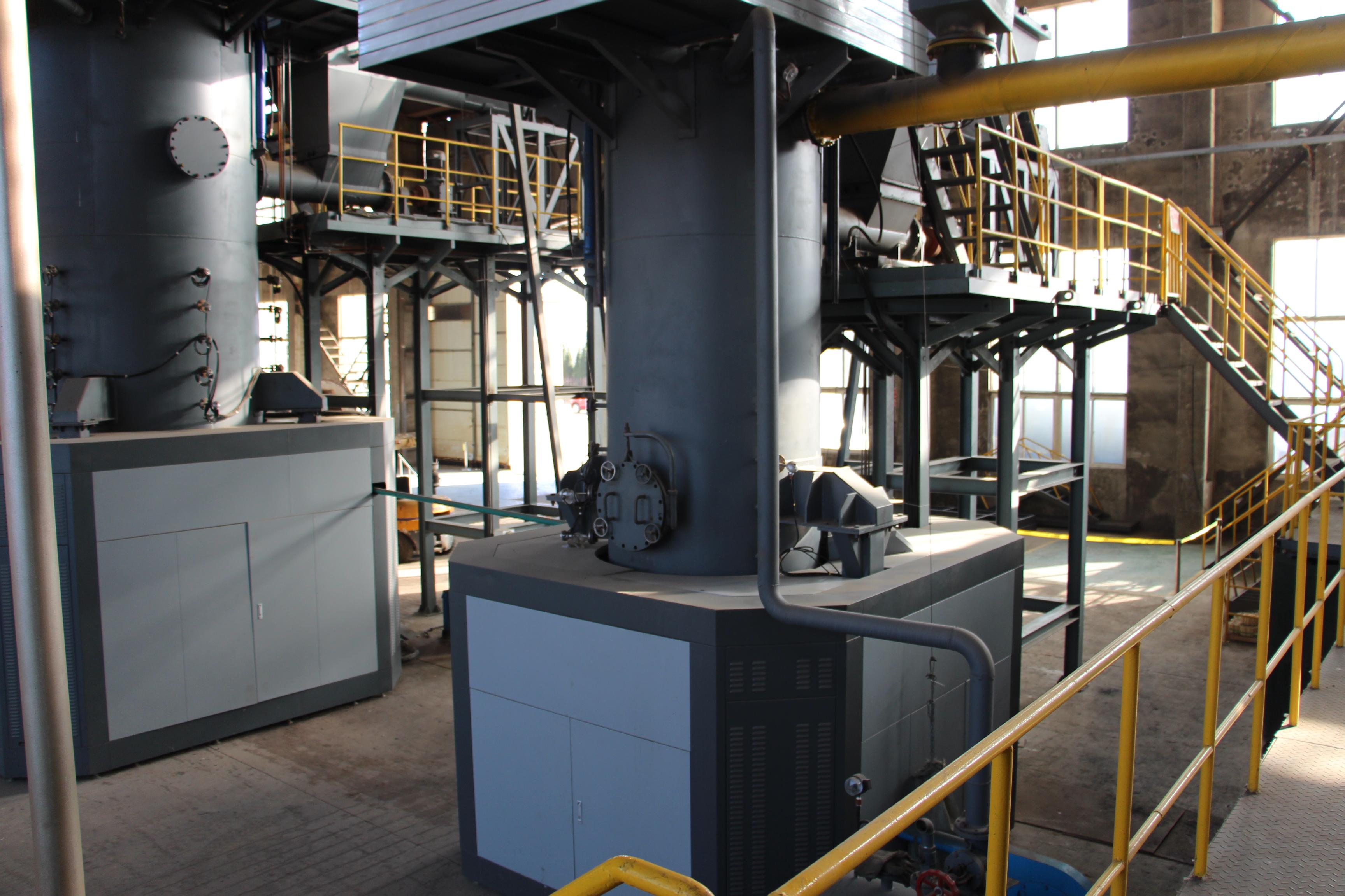 正规新能源锅炉_特种锅炉相关-大连惠川环保科技有限公司