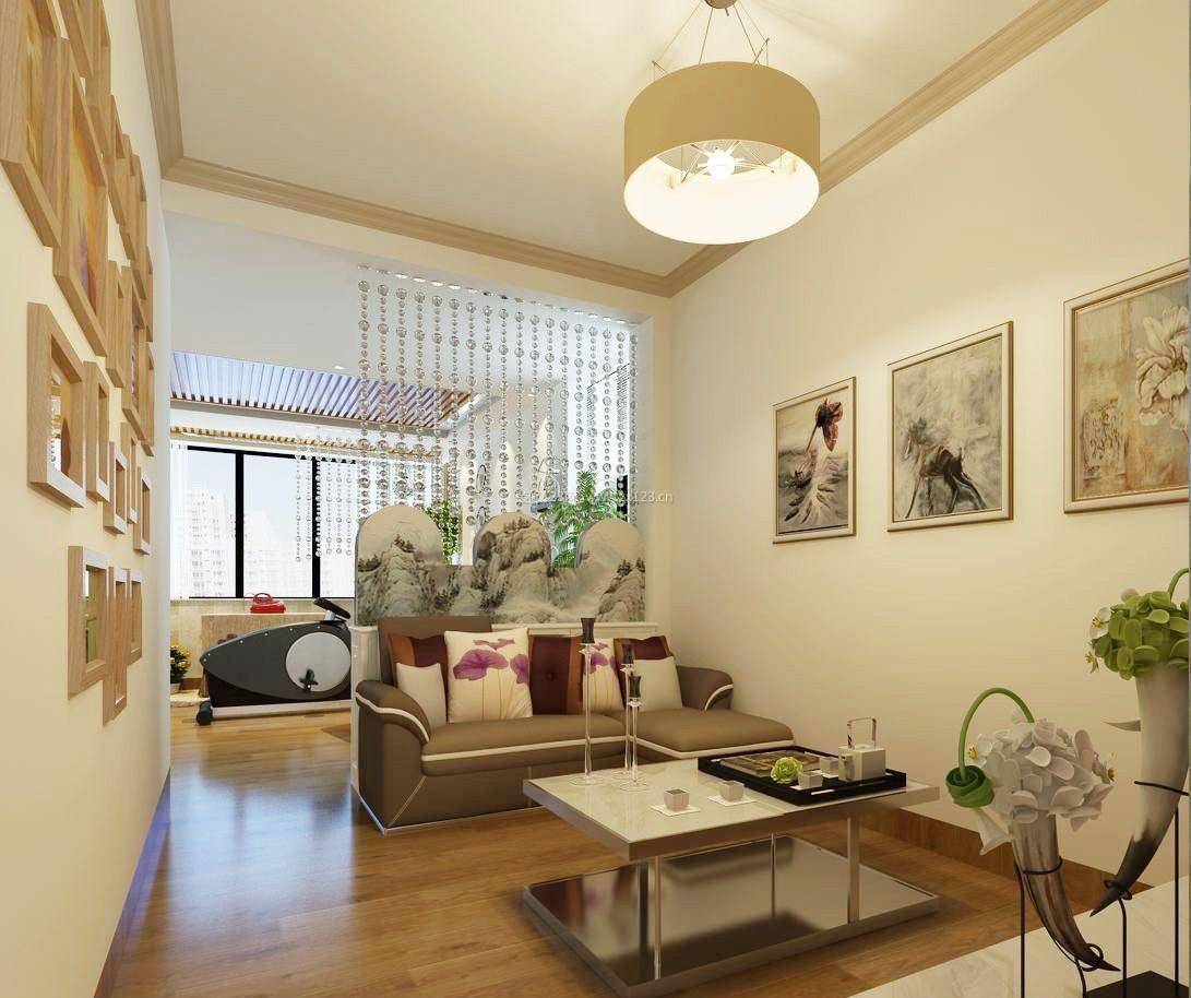 成都室内房屋改造案例_室内建筑、建材费用-成都世景宏建筑装饰工程有限公司