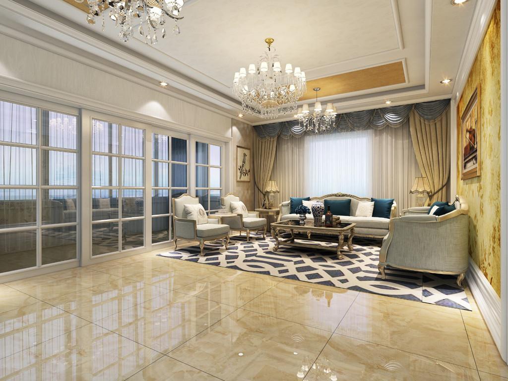 成都质量好整装_房屋建筑、建材-成都世景宏建筑装饰工程有限公司