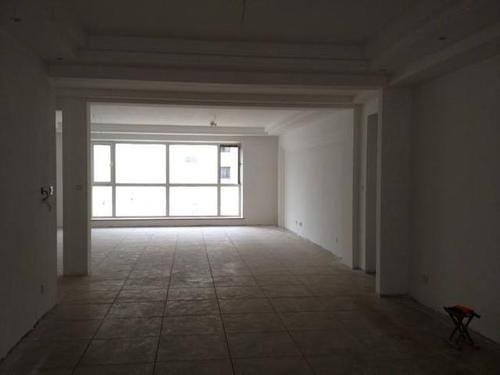 基装效果_房屋建筑、建材-成都世景宏建筑装饰工程有限公司