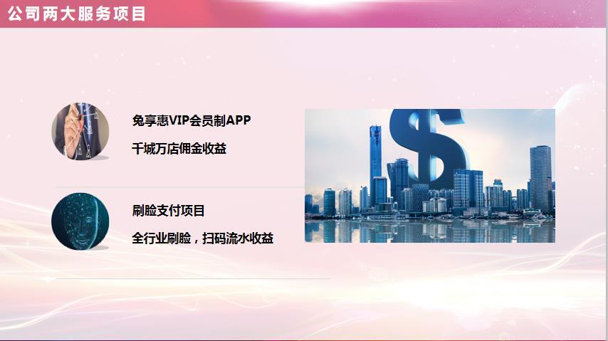 刷脸支付代理加盟_人脸电脑、软件加盟-深圳刷脸兔科技有限公司