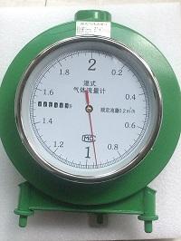 超声波流量计制造商_流量传感器相关-南京迪泰尔仪表机电设备有限公司