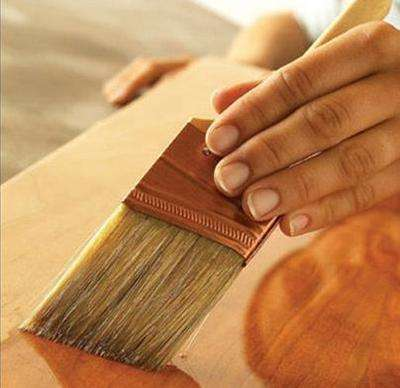 成都超强附着力油漆哪家好_油漆稀释剂相关-成都绿仕康涂料有限公司