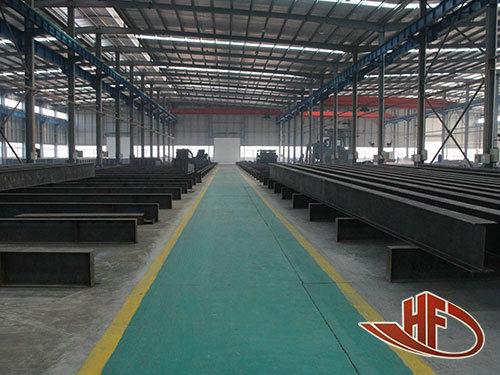 我们推荐钢结构建筑厂房_重钢结构厂房安装相关-湖南航发重钢结构有限公司