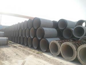 我们推荐三门峡水泥路沿石_水泥路沿石供应相关-温县砼恒建材有限公司