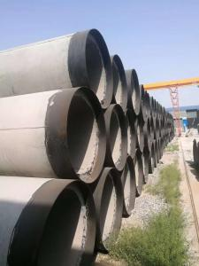 我们推荐高平水泥路沿石_水泥路沿石出售相关-温县砼恒建材有限公司