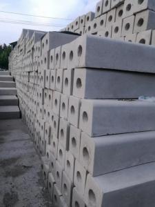 水泥排污管价格-温县砼恒建材有限公司
