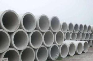我们推荐临汾水泥路沿石_水泥路沿石生产厂家相关-温县砼恒建材有限公司