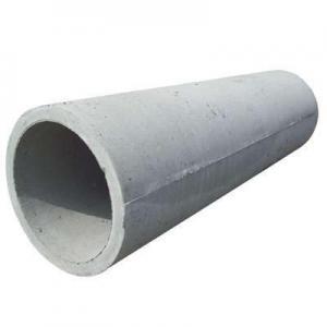 大同钢承口排水管_定制-温县砼恒建材有限公司