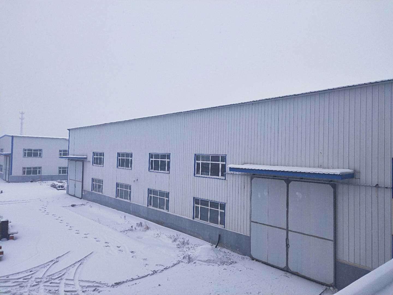 五家渠运动鞋物流云仓在哪里_服装仓储与配送在哪里-新疆洲际云仓供应链管理有限公司