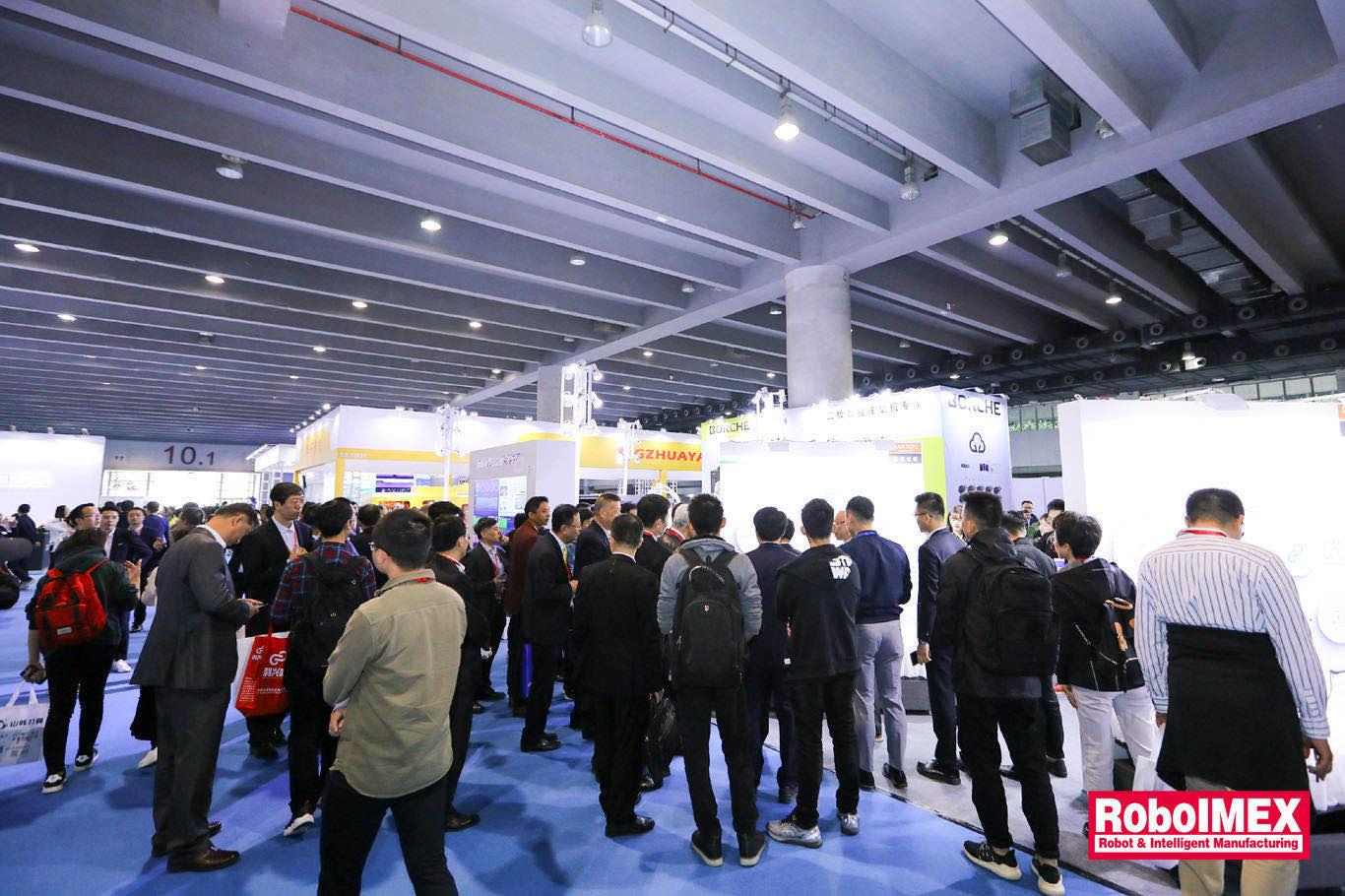 广州汽车装备公司_其它汽车保养用品及设备相关-北京国机联创广告有限公司