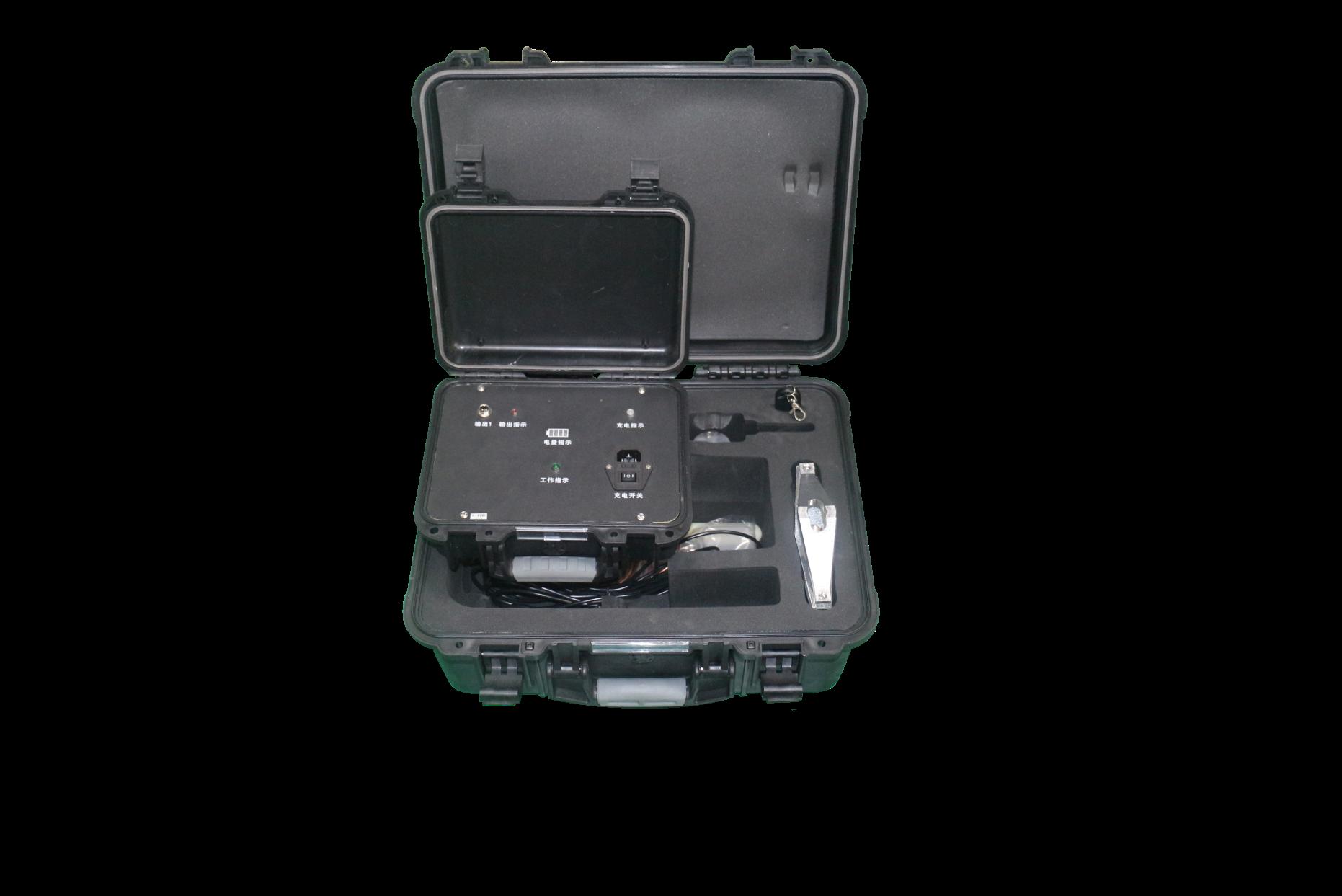 保护回路矢量分析仪_电能仪器仪表仪报价-武汉鄂电电力试验设备有限公司