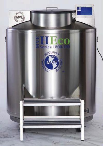 HECO1542R-190维修_气相罐-上海哥兰低温设备有限公司