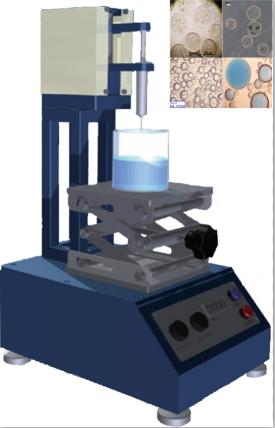 哪里有材料试验机哪家专业_液压万能材料试验机相关-上海保圣实业发展有限公司
