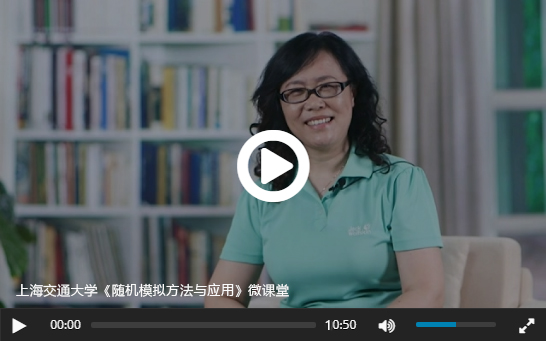 提供微课制作培训_微课制作公司相关-南京伴渡文化传媒有限公司