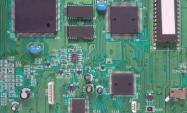 武汉嵌入式硬件开发费用_江苏编程开发软件报价-武汉朗宇智能科技有限公司