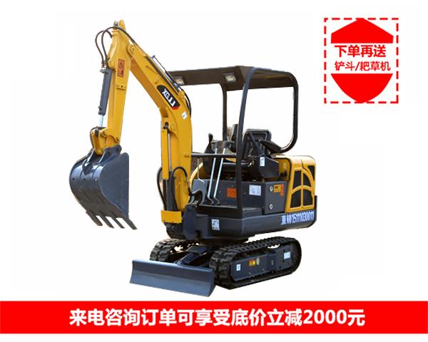 25小型挖掘机型号大全_挖掘机履带相关-湖南小钢建机有限公司