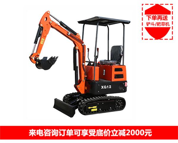 18小型挖掘机哪里有卖_二手小型挖掘机相关-湖南小钢建机有限公司