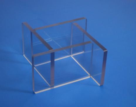 透明PC板材_佛山塑料建材电镀-佛山市顺德区天盛菱光塑料有限公司