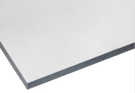 PC耐力板生产_防刮花优质PC加工-佛山市顺德区天盛菱光塑料有限公司