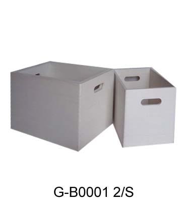 创意木质储物盒_北欧竹、木盒茶叶盒-山东曹县木盒包装厂