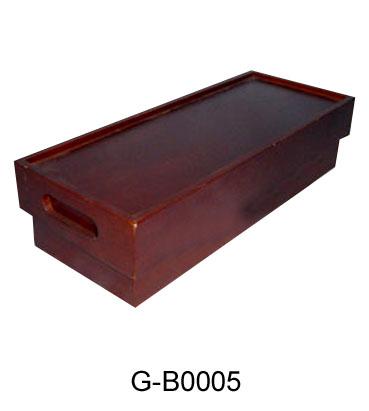 曹县木质礼品盒厂家_木质礼品盒相关-山东曹县木盒包装厂