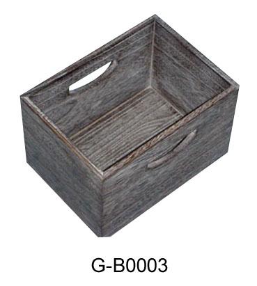 苏州礼品盒厂家_其它礼品盒和礼品袋相关-山东曹县木盒包装厂