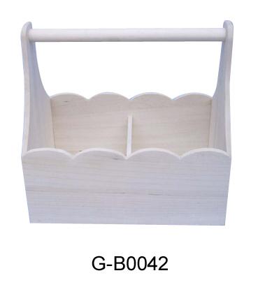 亳州包装盒哪家好_化妆品包装相关-山东曹县木盒包装厂