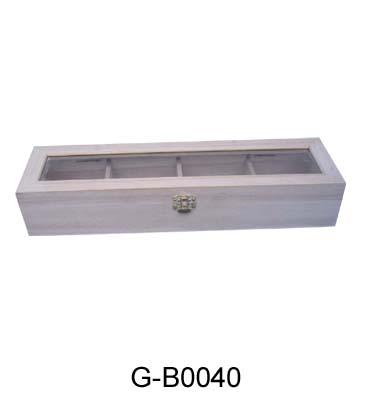 金华木盒加工厂_创意竹、木盒-山东曹县木盒包装厂