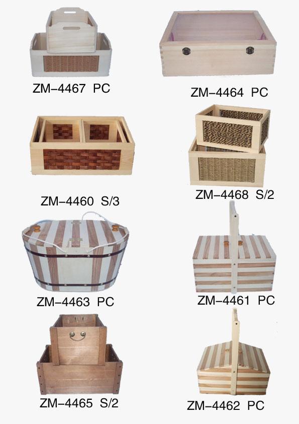茶具礼品盒定做_食品竹、木盒定做-山东曹县木盒包装厂