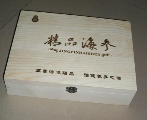 食品木盒生产厂家_白酒竹、木盒-山东曹县木盒包装厂