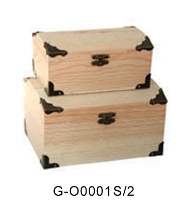 化妆品包装盒厂家_茶叶包装相关-山东曹县木盒包装厂