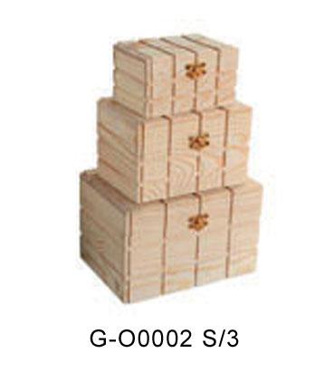 喷绘木盒设计_食品竹、木盒-山东曹县木盒包装厂