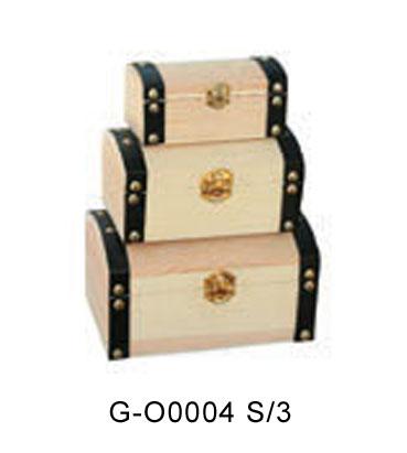 创意桌面木盒生产厂家_其它木质包装容器相关-山东曹县木盒包装厂