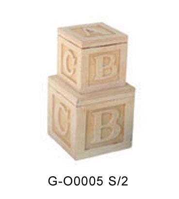 茶叶木盒生产厂家_木质礼品盒相关-山东曹县木盒包装厂