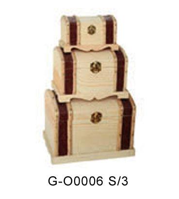 东阳礼品盒包装厂_食品竹、木盒生产商-山东曹县木盒包装厂