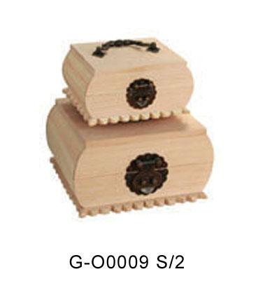 木质置物架厂家电话_北欧竹、木盒收纳箱-山东曹县木盒包装厂