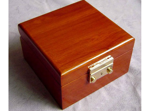 高档木质酒盒_北欧竹、木盒储物盒-山东曹县木盒包装厂