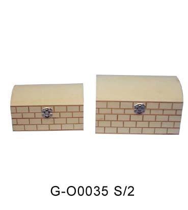 复古木质白酒箱_木质礼品盒相关-山东曹县木盒包装厂