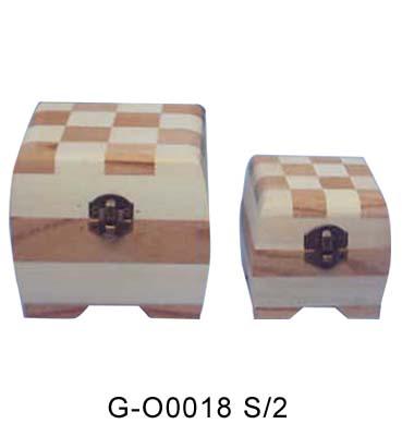 北京包装盒哪家好_产品包装盒相关-山东曹县木盒包装厂