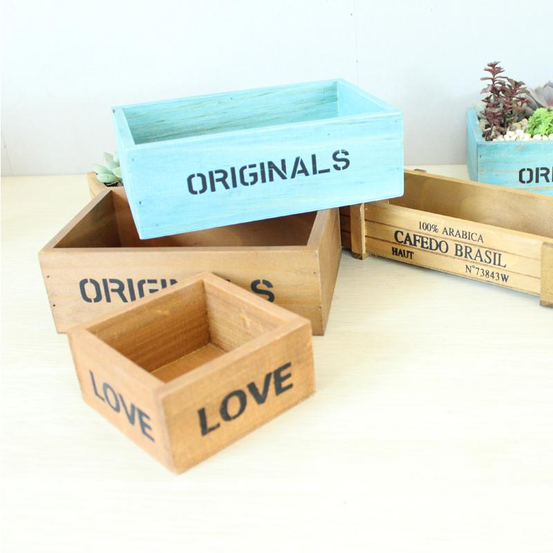 口碑好的酒盒供应商_pu酒盒相关-曹县木盒包装厂