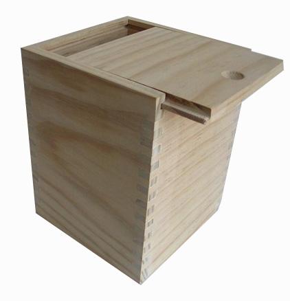 礼品首饰盒制造商_珠宝盒首饰盒相关-曹县木盒包装厂