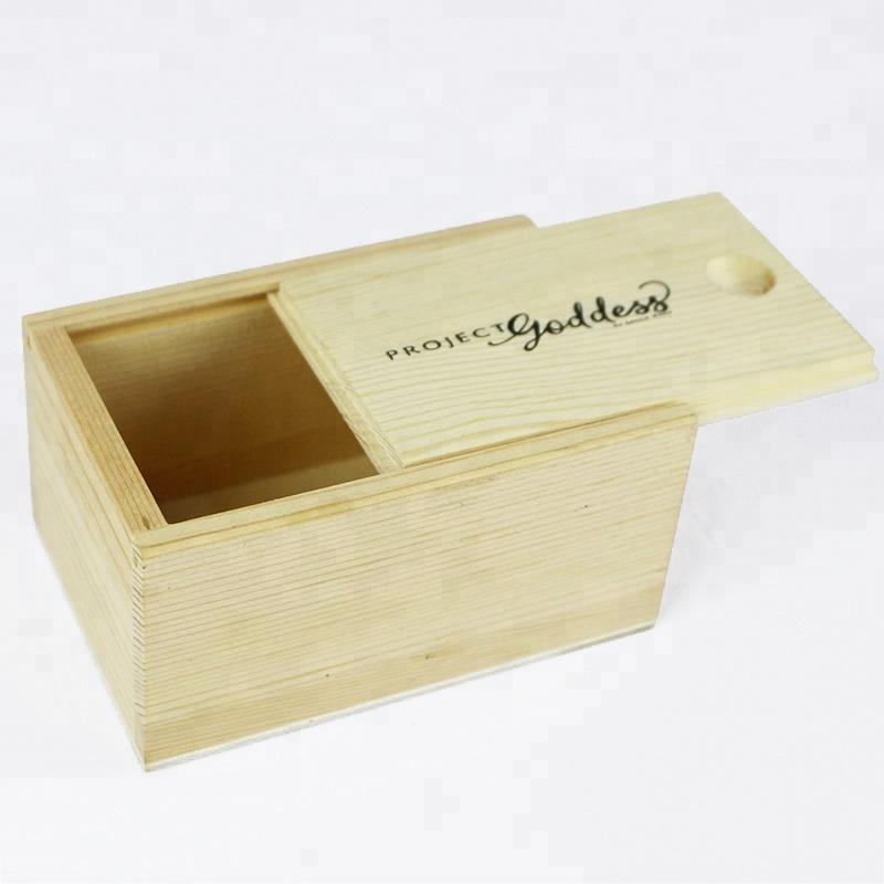 礼盒包装厂哪家好_手工礼品盒相关-曹县木盒包装厂