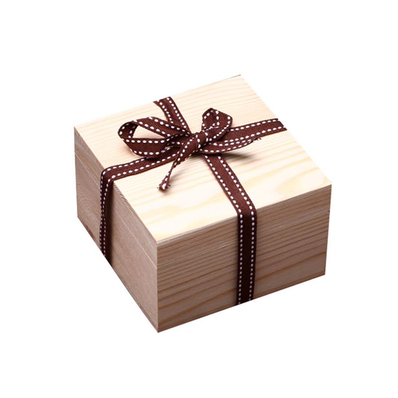 礼品酒盒生产厂家_pu酒盒相关-曹县木盒包装厂